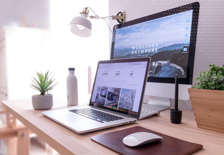Online koppelingen verbinden jouw processen